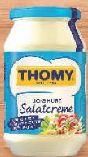 Joghurt Salatcreme von Thomy