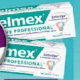 Sensitive Professional Zahnpasta von Elmex