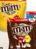 Mars von m&m's