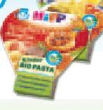 Kinder Bio Pasta von HiPP