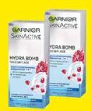 Skin Active Hydra Bomb Tagespflege von Garnier