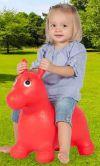 Hüpftier Hop Hop Pony von John Sports