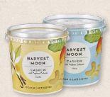 Bio Cashew-Joghurtalternative von Harvest Moon
