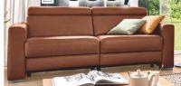 Sofa 2 Sitzer Fermo von Casedo