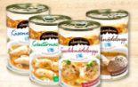 Bayrische Suppe von Alpenschmaus
