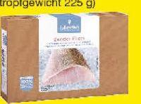 Zander Filets von Followfish