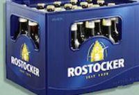 Pils von Rostocker Brauerei