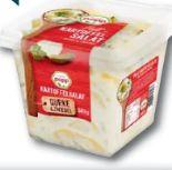 Kartoffelsalat von Popp