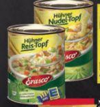 Feinschmecker Eintöpfe von Erasco