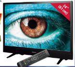 LED HD TV von Skyworth