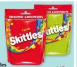 Kaubonbon von Skittles