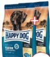 Karibik von Happy Dog