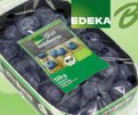 Heidelbeeren von Edeka Bio