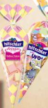 Frisia Mallow Cubes von Hitschler