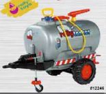 Rolly Tanker von Rolly Toys