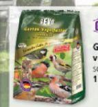 Gartenvogelfutter von Gevo