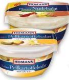 Salat von Homann