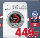 Waschvollautomat Lavamat L6479AFL von AEG