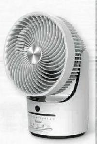 Tischventilator Prestige I VC 360 von Fakir