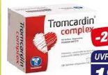 Tromcardin Complex von Trommsdorff