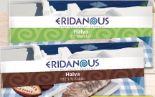 Halva von Eridanous
