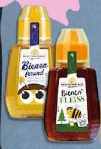 Honig von Bienenwirtschaft Meissen
