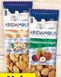 Cashewriegel von Eridanous
