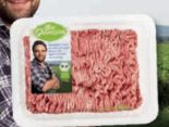 Hackfleisch Gemischt von Bio Janssen