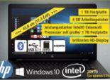Notebook 17-bs025ng von Hewlett Packard (HP)