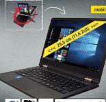 Convertible Notebook Shape Pro von Odys