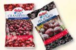 Cranberries von Hofgut