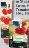 Tomaten von Edeka Italia