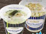 Kartoffelsalat von Kühlmann