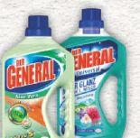Der General von Henkel