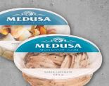 Sardellenfilets von Medusa