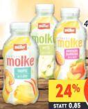 Fitness Molke von Müller
