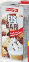 Eis Café von Immergut