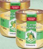 Büter Deutscher Lindenhonig von Echter Deutscher Honig