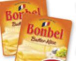 Käsescheiben von Bonbel
