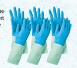 Haushalts-Handschuhe von Easy Home