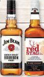 Kentucky Straight Bourbon Whiskey von Jim Beam