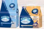 Ultra von Catsan