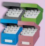 Lernbox