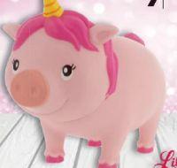 Sparschwein von Lilalu