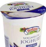 Vollmilchjoghurt von Hofgut