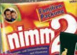 Nimm2 Bonbons von Storck