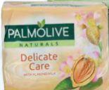 Naturals Seife von Palmolive