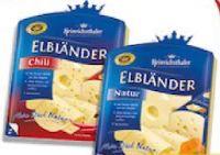 Elbländer von Heinrichsthaler