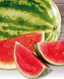 Wassermelone rot