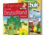 Lernbuch